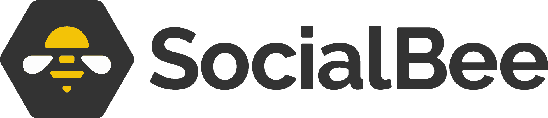 social bee for social media posting and explosive blog growth